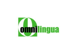 OMNILINGUA MAIN OFFICE NUMBER CHANGE: 0044 (0)1932 702221 And COVID-19