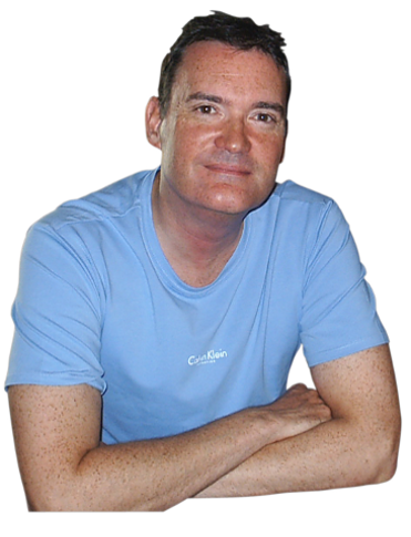 Mike Waplington - Commercial Director - Omnilingua