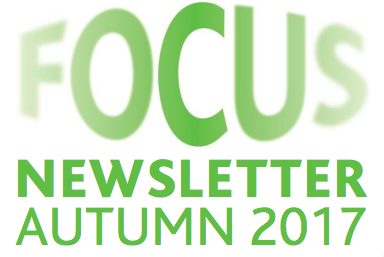 Autumn Newsletter Header  2017